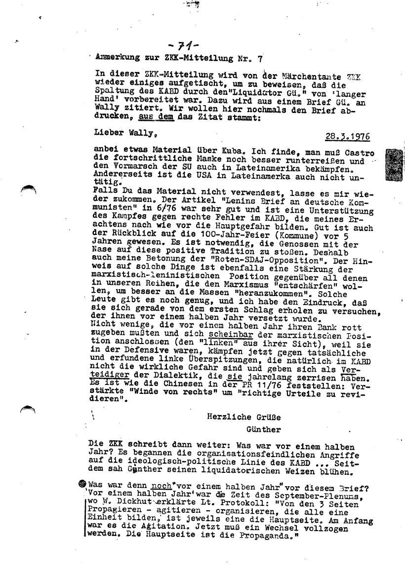 KABRW_1976_Dokumente_zum_Kampf_2er_Linien_im_KABD_03_072