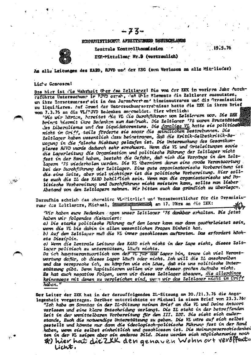 KABRW_1976_Dokumente_zum_Kampf_2er_Linien_im_KABD_03_074