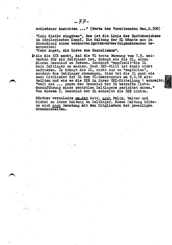 KABRW_1976_Dokumente_zum_Kampf_2er_Linien_im_KABD_03_078