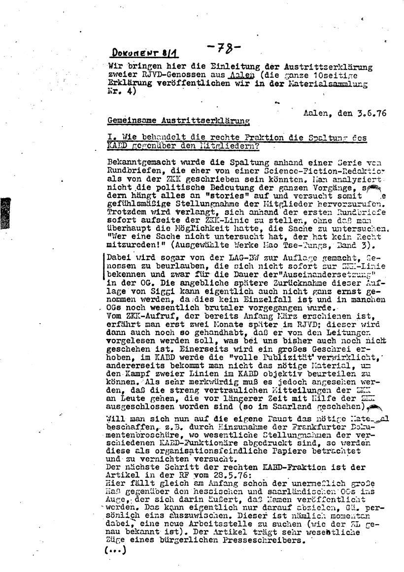 KABRW_1976_Dokumente_zum_Kampf_2er_Linien_im_KABD_03_079