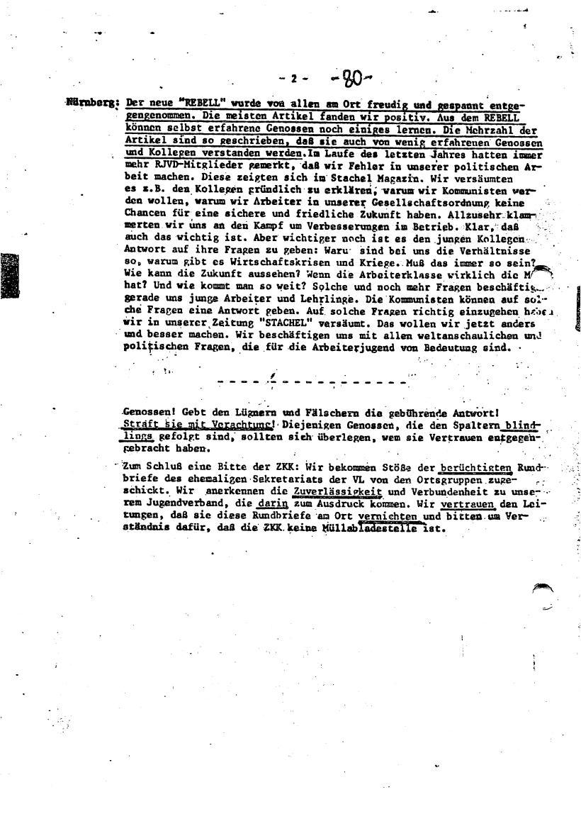KABRW_1976_Dokumente_zum_Kampf_2er_Linien_im_KABD_03_081