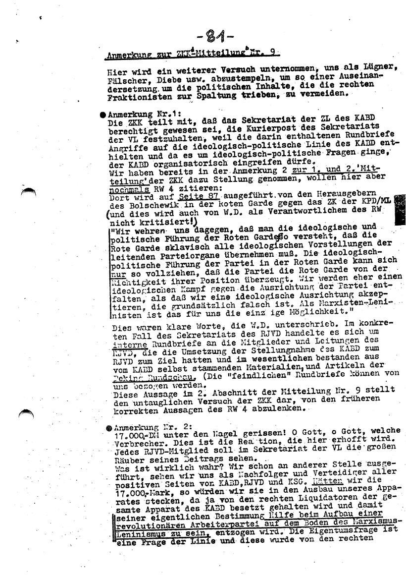 KABRW_1976_Dokumente_zum_Kampf_2er_Linien_im_KABD_03_082