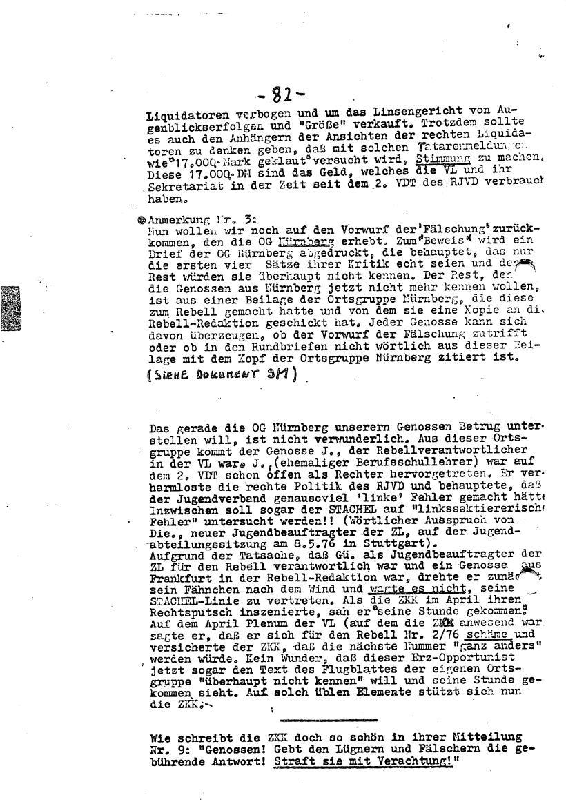 KABRW_1976_Dokumente_zum_Kampf_2er_Linien_im_KABD_03_083