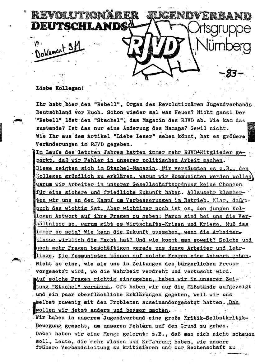 KABRW_1976_Dokumente_zum_Kampf_2er_Linien_im_KABD_03_084
