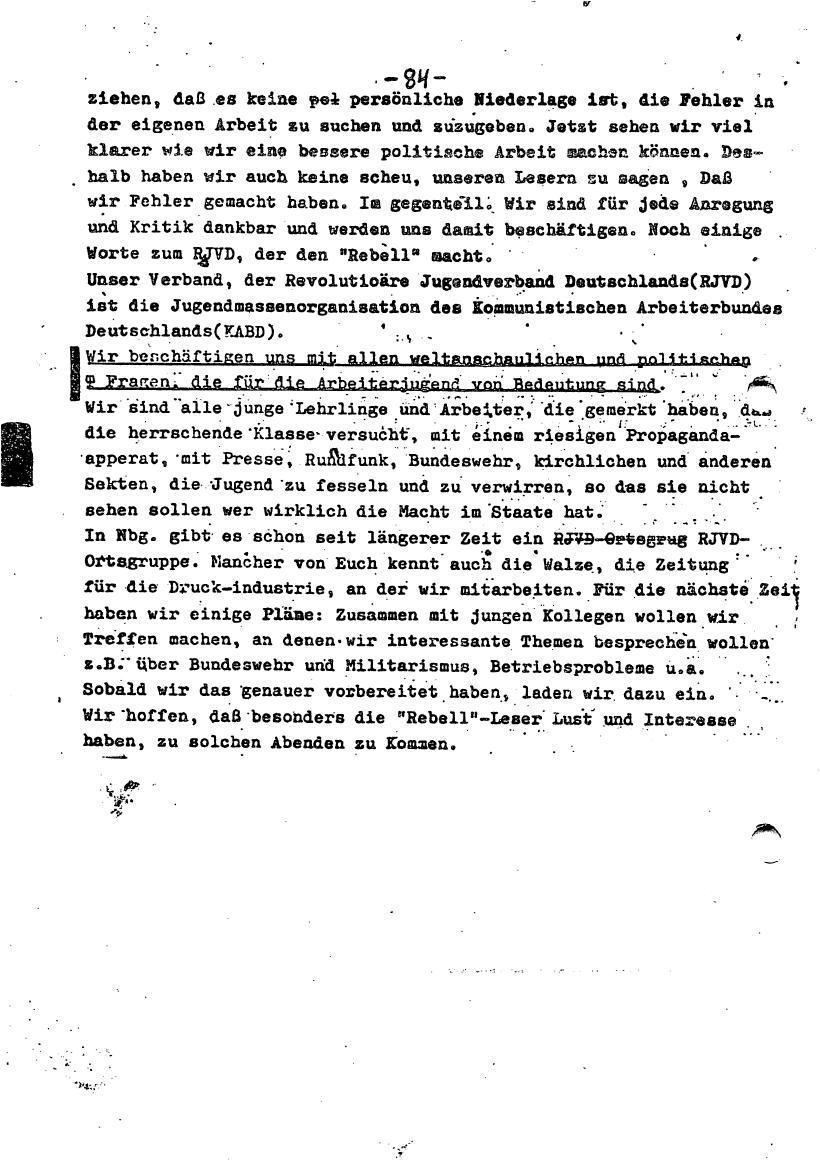 KABRW_1976_Dokumente_zum_Kampf_2er_Linien_im_KABD_03_085