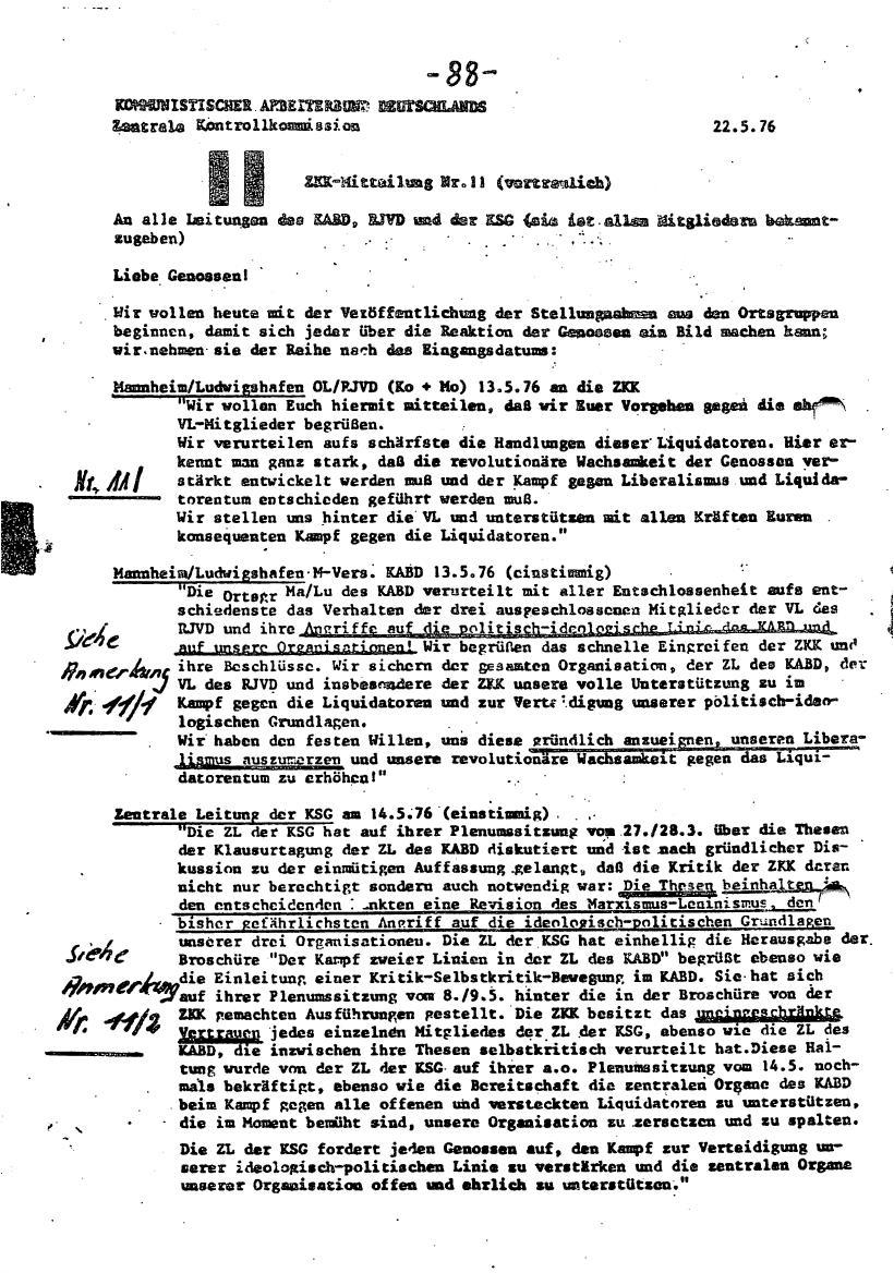 KABRW_1976_Dokumente_zum_Kampf_2er_Linien_im_KABD_03_089