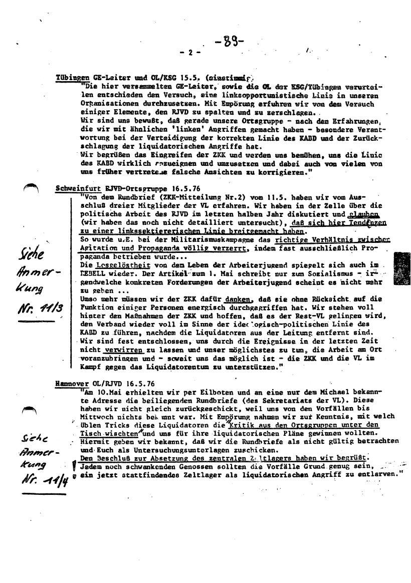 KABRW_1976_Dokumente_zum_Kampf_2er_Linien_im_KABD_03_090