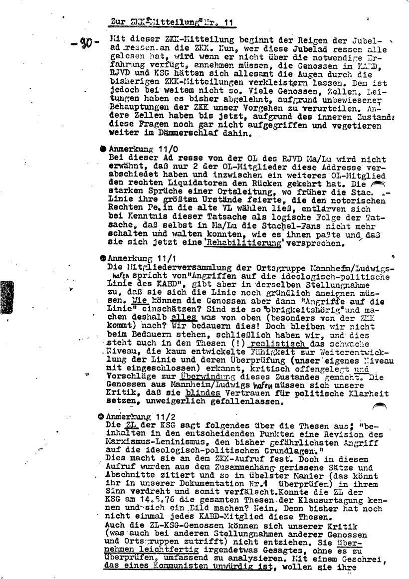 KABRW_1976_Dokumente_zum_Kampf_2er_Linien_im_KABD_03_091