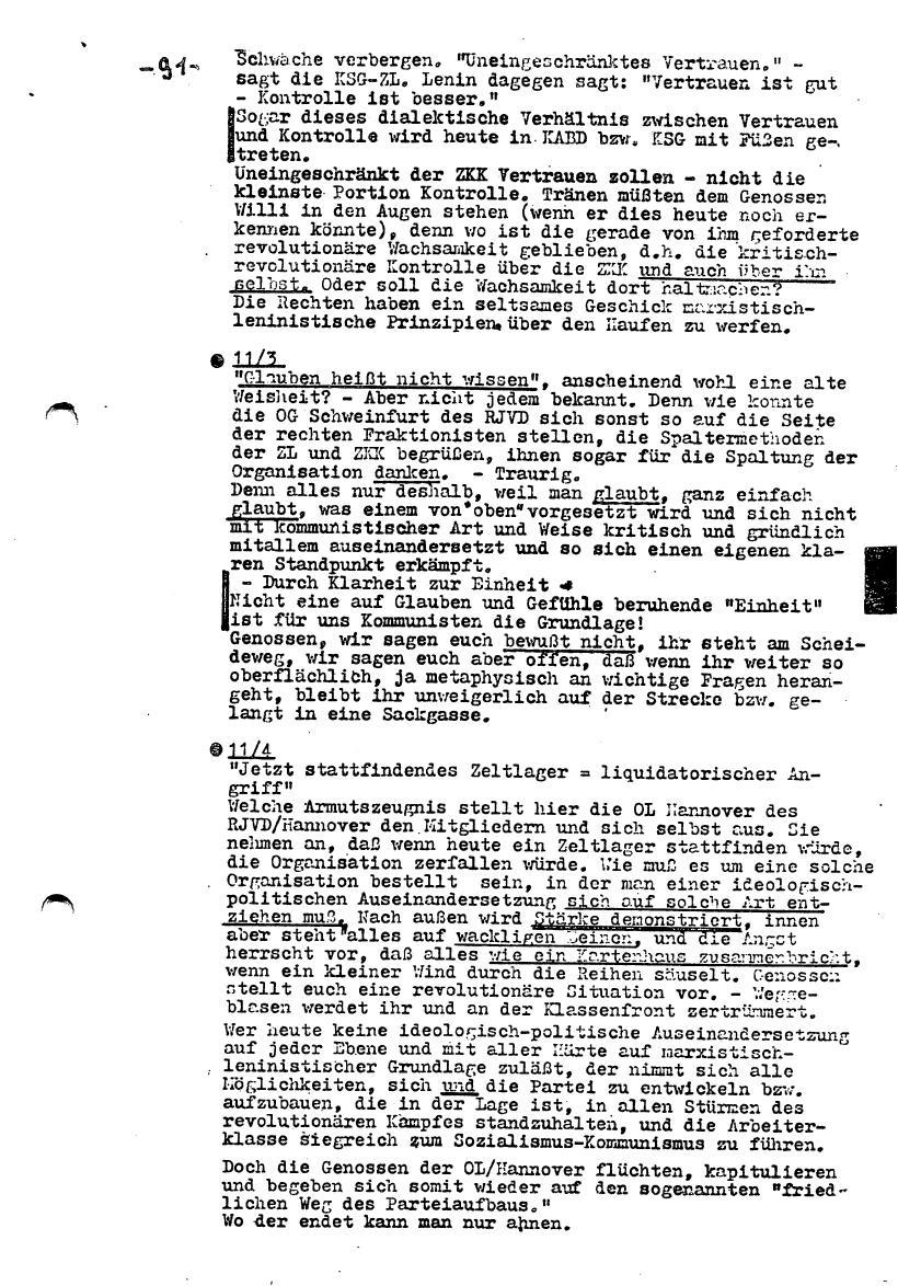 KABRW_1976_Dokumente_zum_Kampf_2er_Linien_im_KABD_03_092