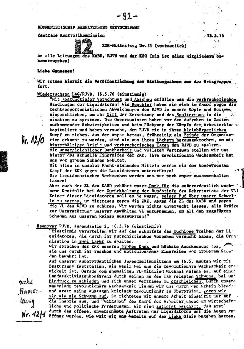 KABRW_1976_Dokumente_zum_Kampf_2er_Linien_im_KABD_03_093