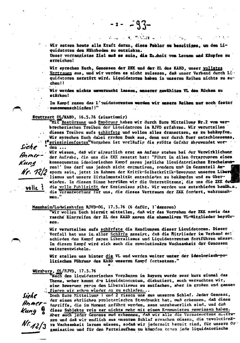 KABRW_1976_Dokumente_zum_Kampf_2er_Linien_im_KABD_03_094