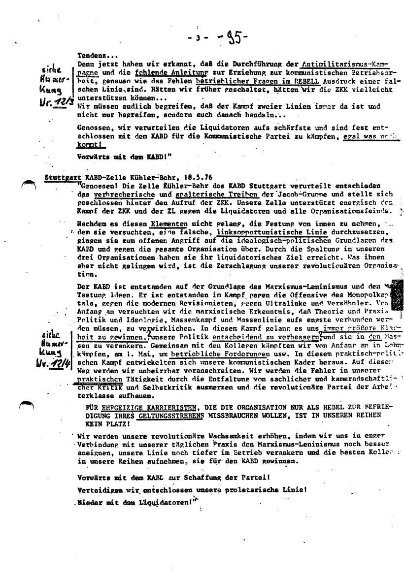 KABRW_1976_Dokumente_zum_Kampf_2er_Linien_im_KABD_03_096