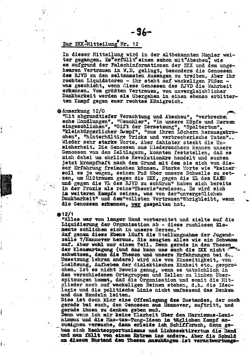 KABRW_1976_Dokumente_zum_Kampf_2er_Linien_im_KABD_03_097