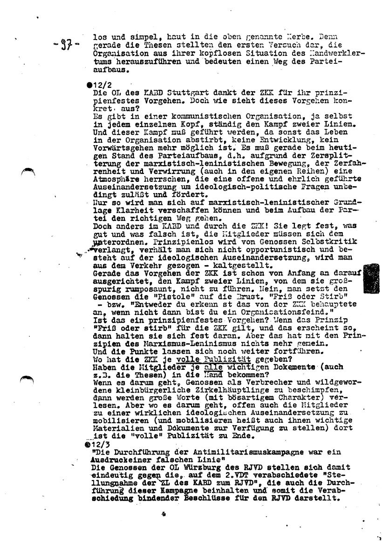 KABRW_1976_Dokumente_zum_Kampf_2er_Linien_im_KABD_03_098
