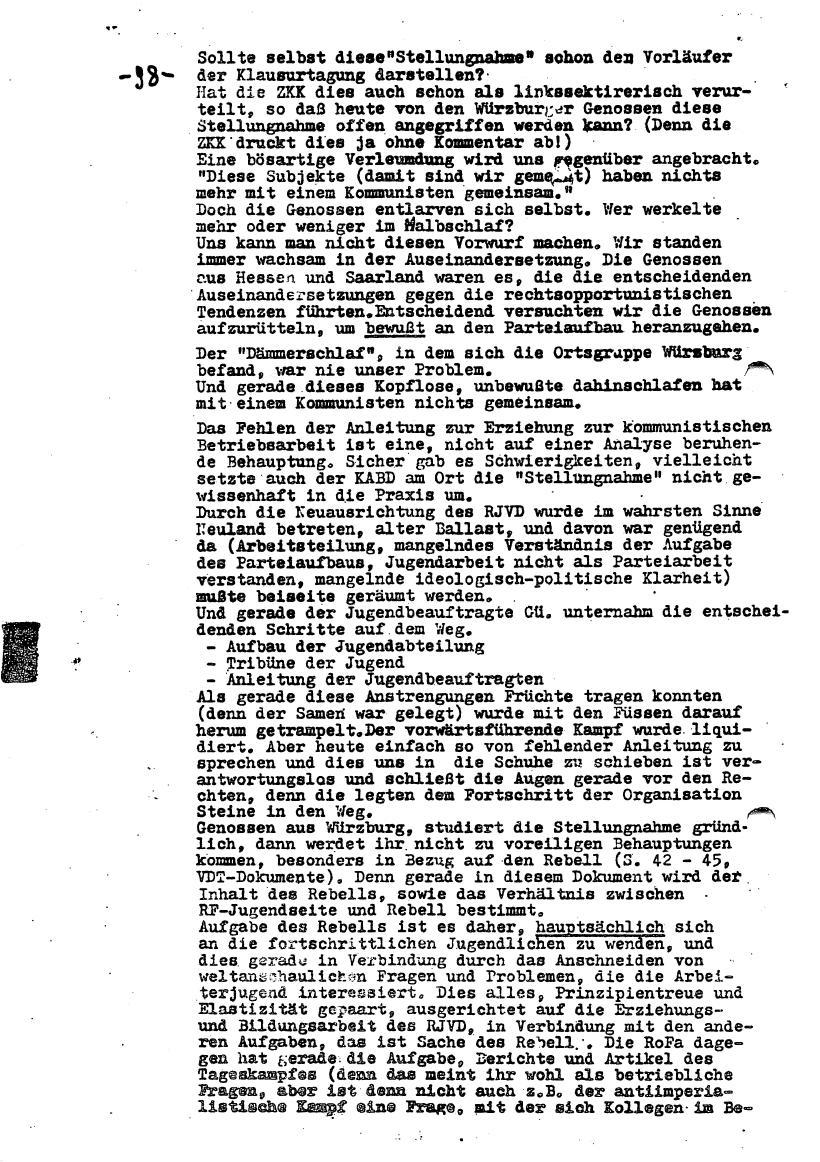 KABRW_1976_Dokumente_zum_Kampf_2er_Linien_im_KABD_03_099