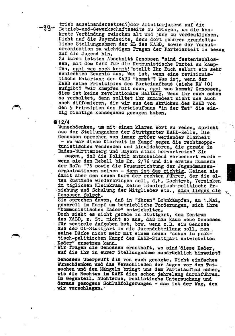 KABRW_1976_Dokumente_zum_Kampf_2er_Linien_im_KABD_03_100