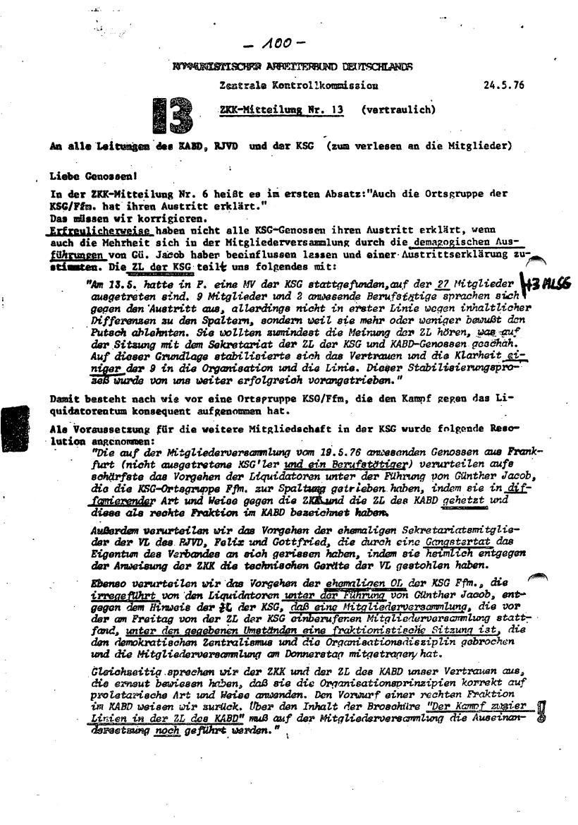 KABRW_1976_Dokumente_zum_Kampf_2er_Linien_im_KABD_03_101