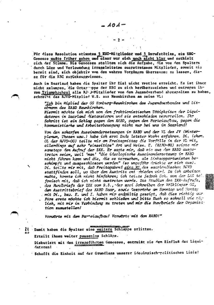 KABRW_1976_Dokumente_zum_Kampf_2er_Linien_im_KABD_03_102