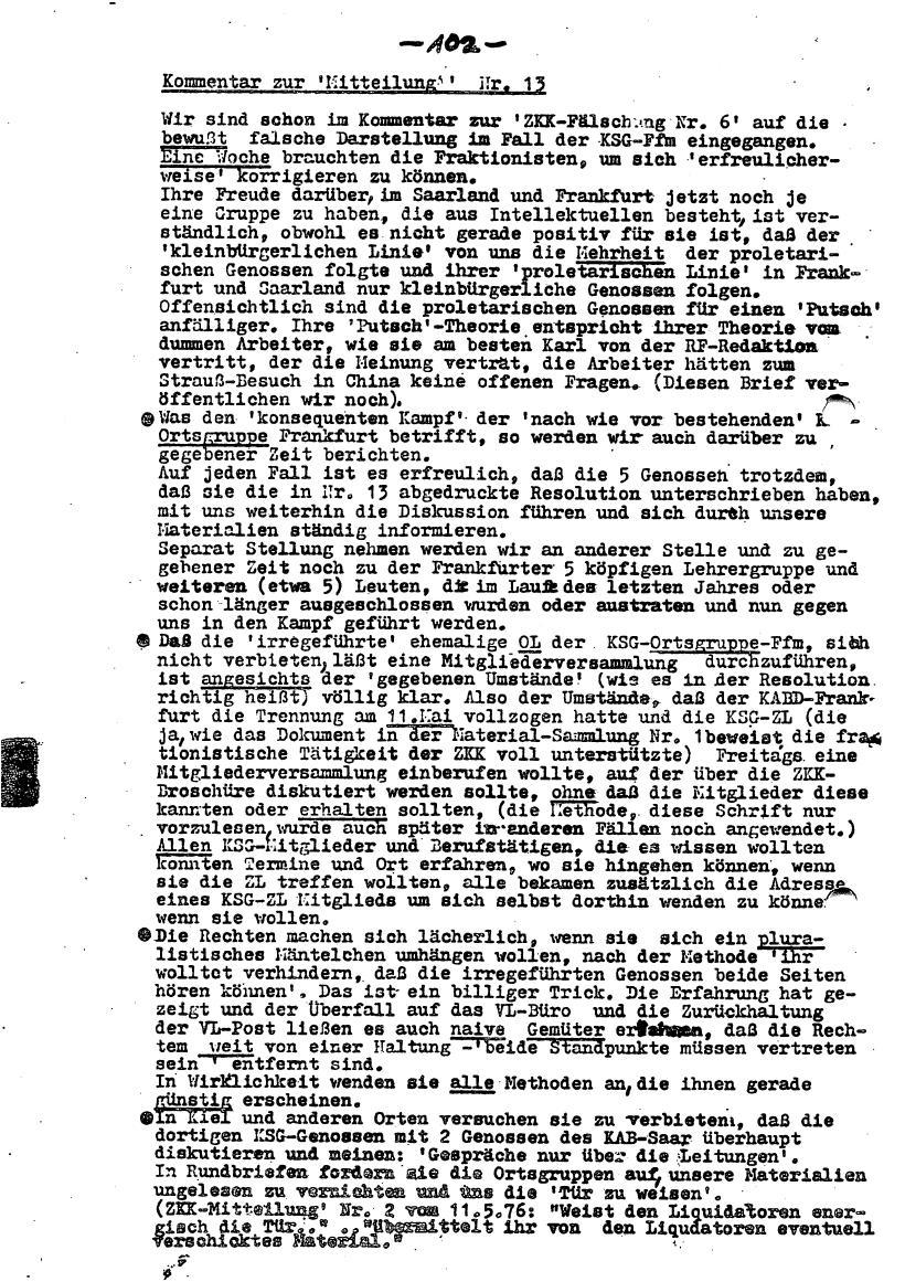 KABRW_1976_Dokumente_zum_Kampf_2er_Linien_im_KABD_03_103
