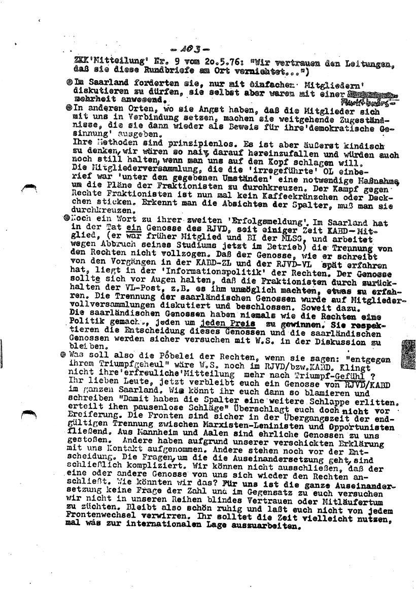 KABRW_1976_Dokumente_zum_Kampf_2er_Linien_im_KABD_03_104