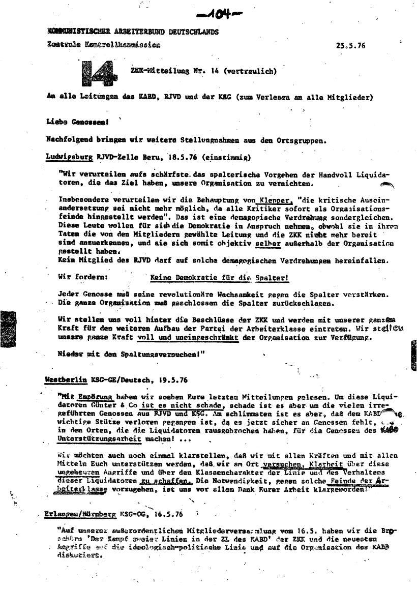 KABRW_1976_Dokumente_zum_Kampf_2er_Linien_im_KABD_03_105