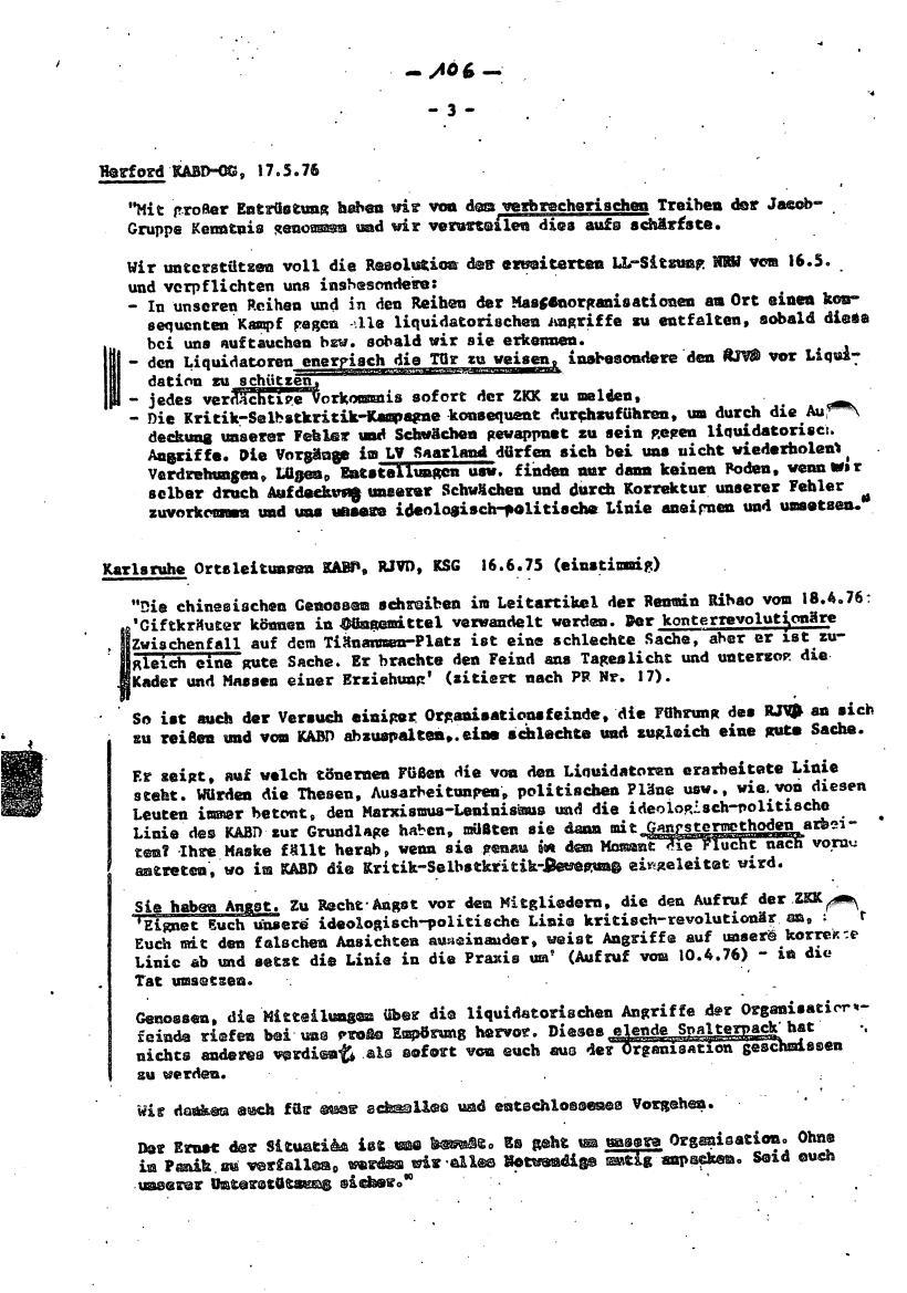KABRW_1976_Dokumente_zum_Kampf_2er_Linien_im_KABD_03_107