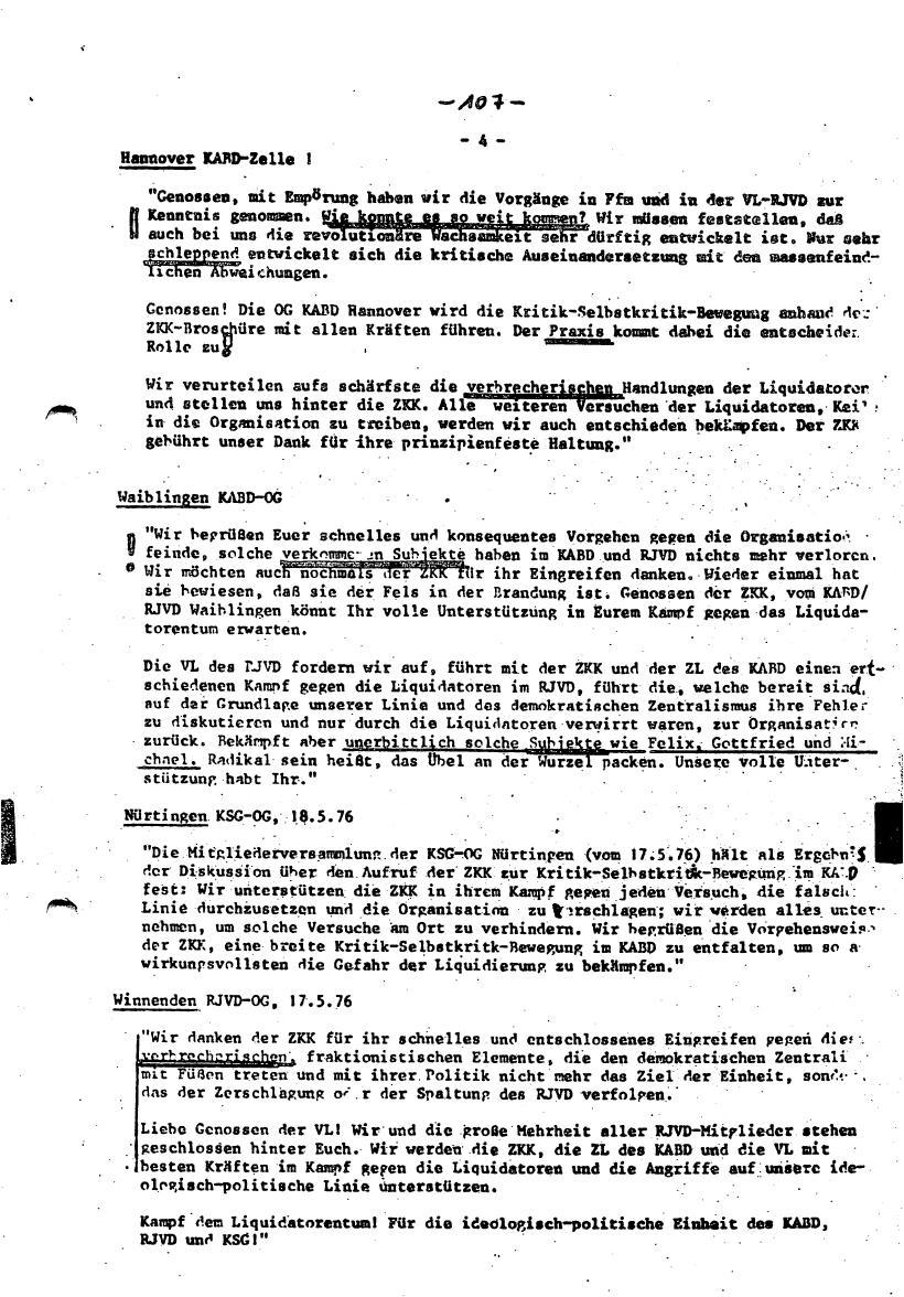 KABRW_1976_Dokumente_zum_Kampf_2er_Linien_im_KABD_03_108