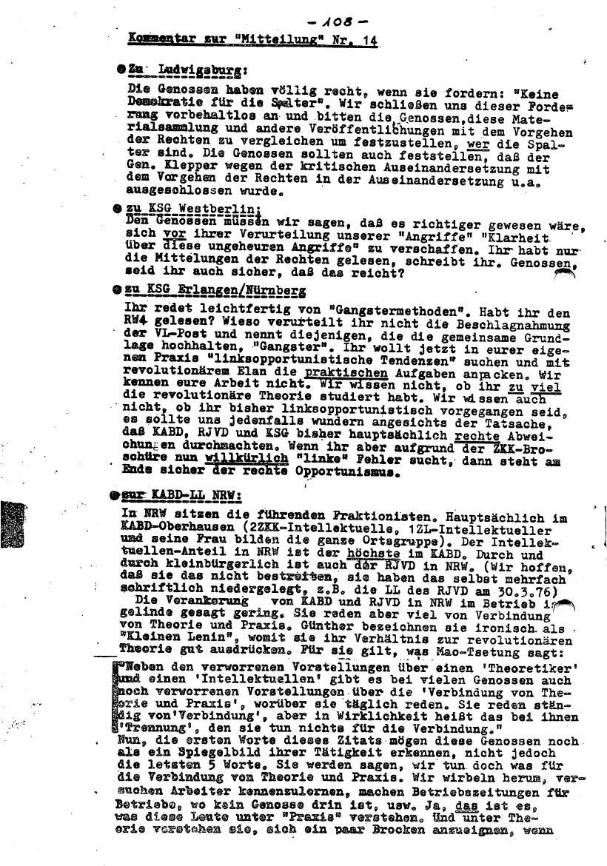 KABRW_1976_Dokumente_zum_Kampf_2er_Linien_im_KABD_03_109