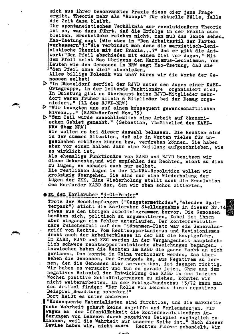 KABRW_1976_Dokumente_zum_Kampf_2er_Linien_im_KABD_03_110