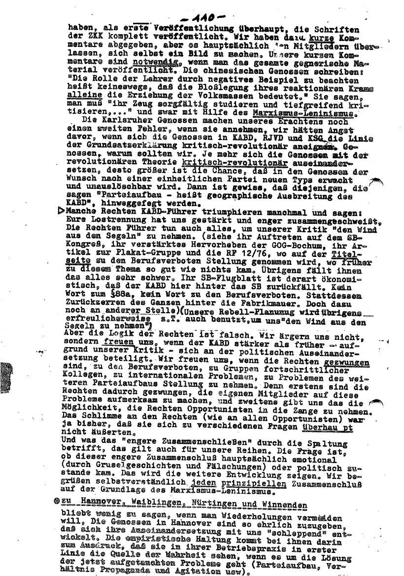 KABRW_1976_Dokumente_zum_Kampf_2er_Linien_im_KABD_03_111