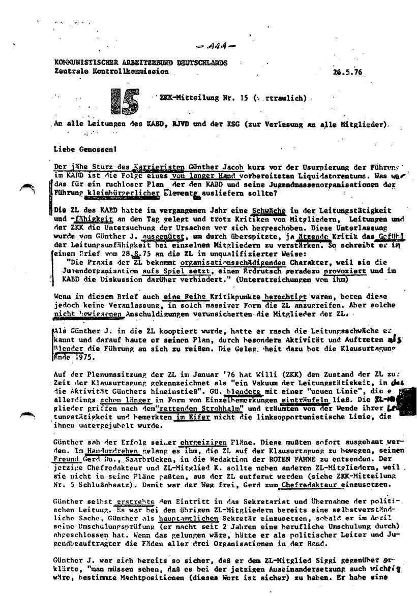 KABRW_1976_Dokumente_zum_Kampf_2er_Linien_im_KABD_03_112