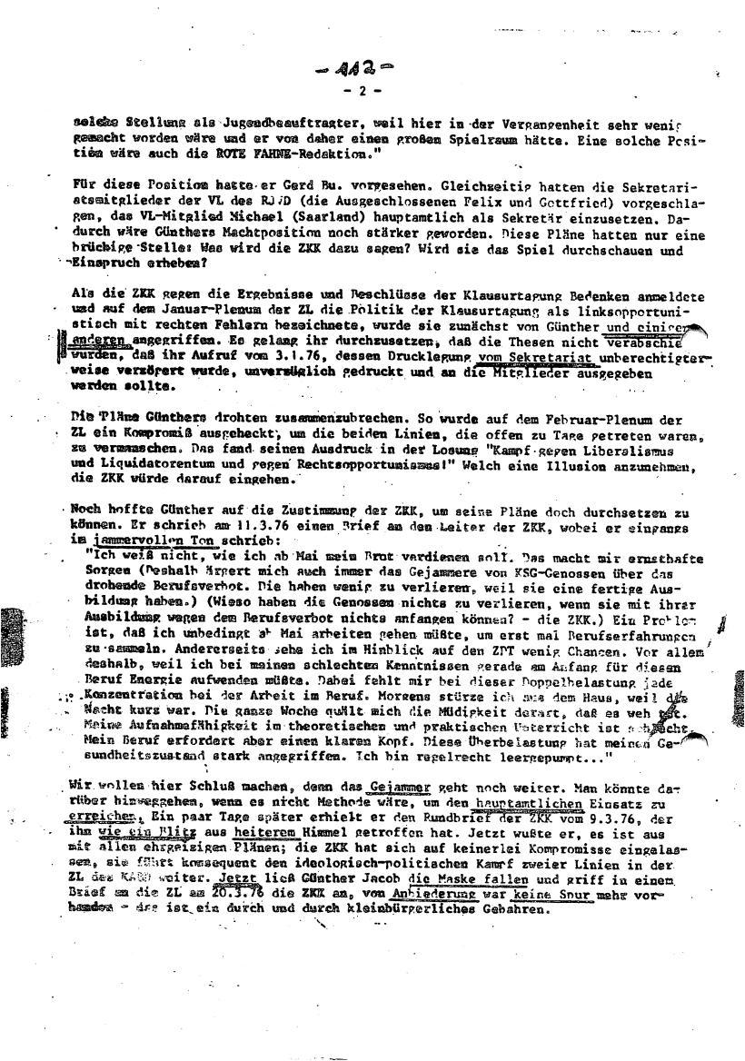 KABRW_1976_Dokumente_zum_Kampf_2er_Linien_im_KABD_03_113