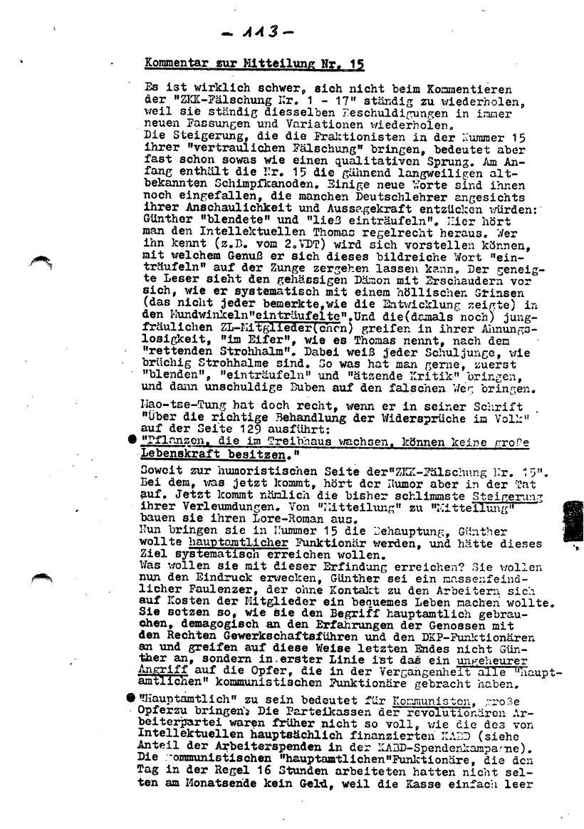 KABRW_1976_Dokumente_zum_Kampf_2er_Linien_im_KABD_03_114