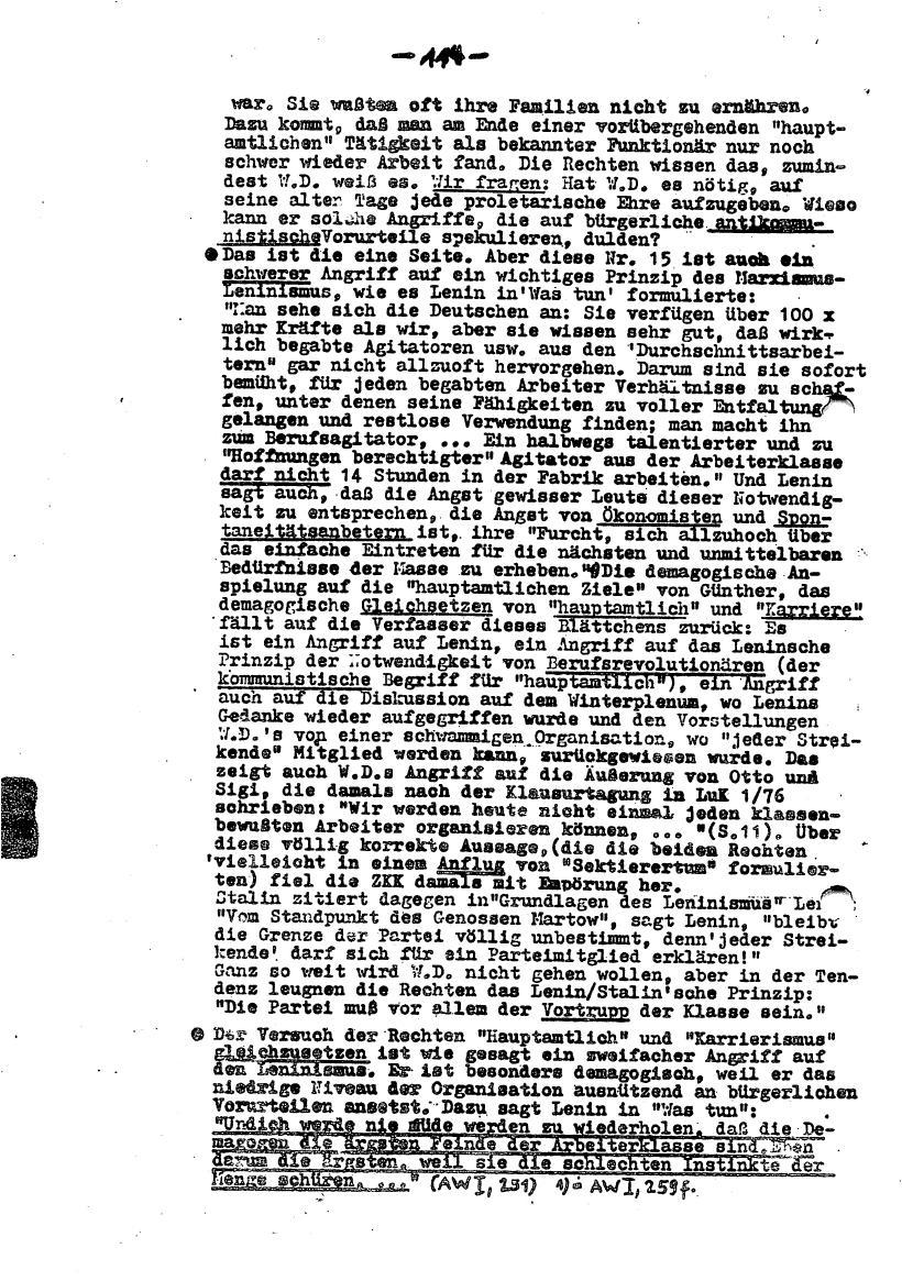 KABRW_1976_Dokumente_zum_Kampf_2er_Linien_im_KABD_03_115