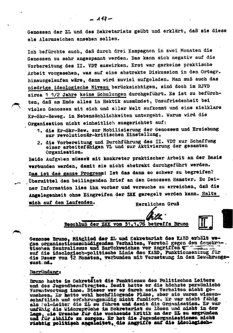 KABRW_1976_Dokumente_zum_Kampf_2er_Linien_im_KABD_03_118