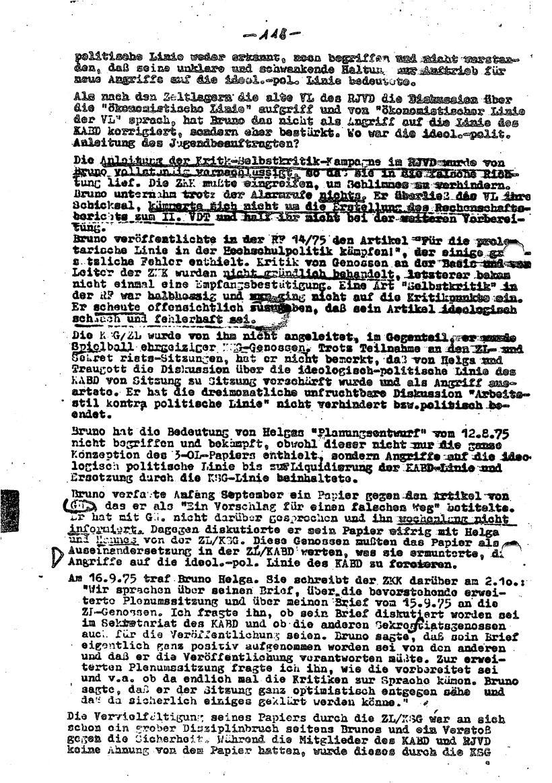 KABRW_1976_Dokumente_zum_Kampf_2er_Linien_im_KABD_03_119