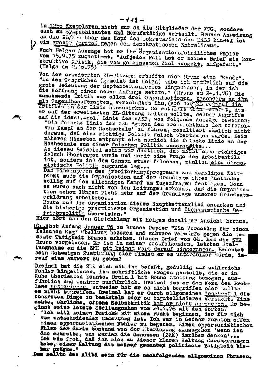 KABRW_1976_Dokumente_zum_Kampf_2er_Linien_im_KABD_03_120