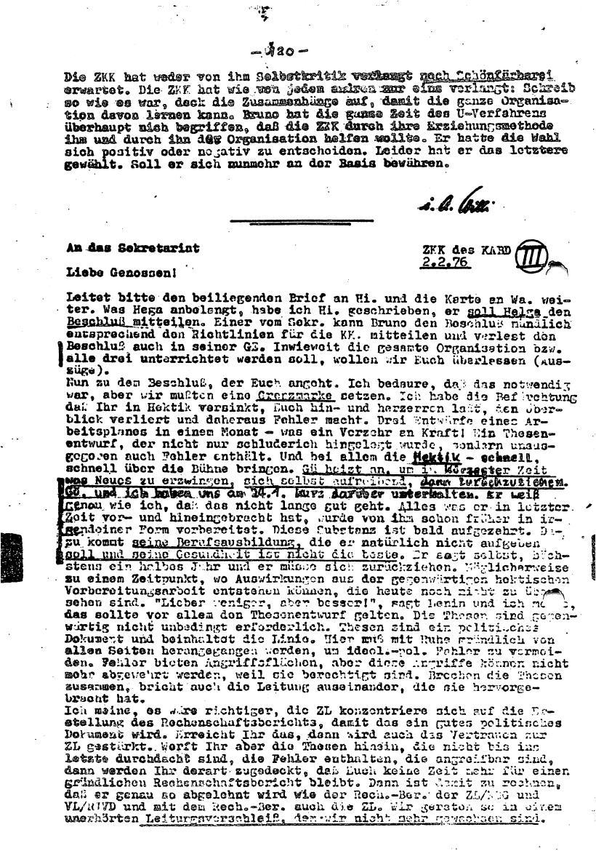KABRW_1976_Dokumente_zum_Kampf_2er_Linien_im_KABD_03_121