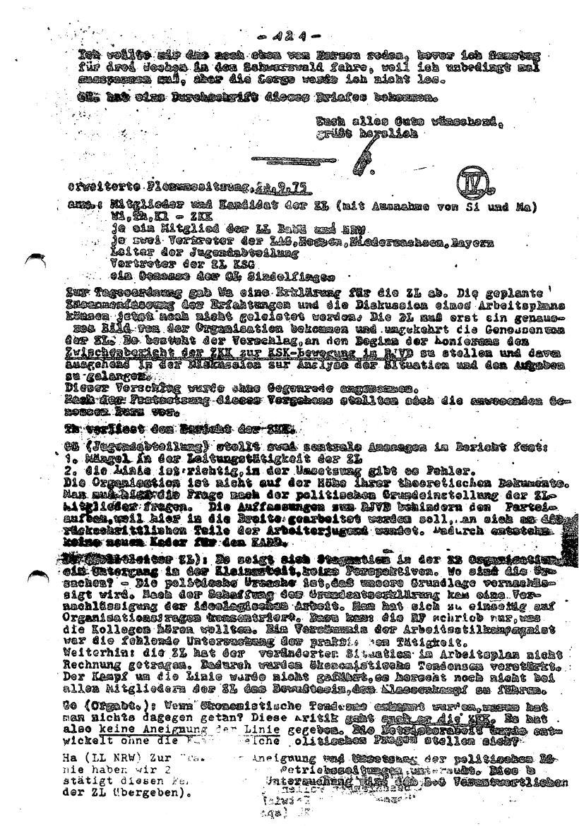 KABRW_1976_Dokumente_zum_Kampf_2er_Linien_im_KABD_03_122