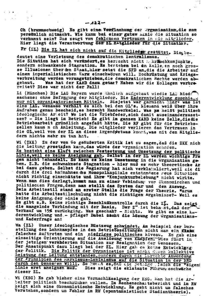 KABRW_1976_Dokumente_zum_Kampf_2er_Linien_im_KABD_03_123