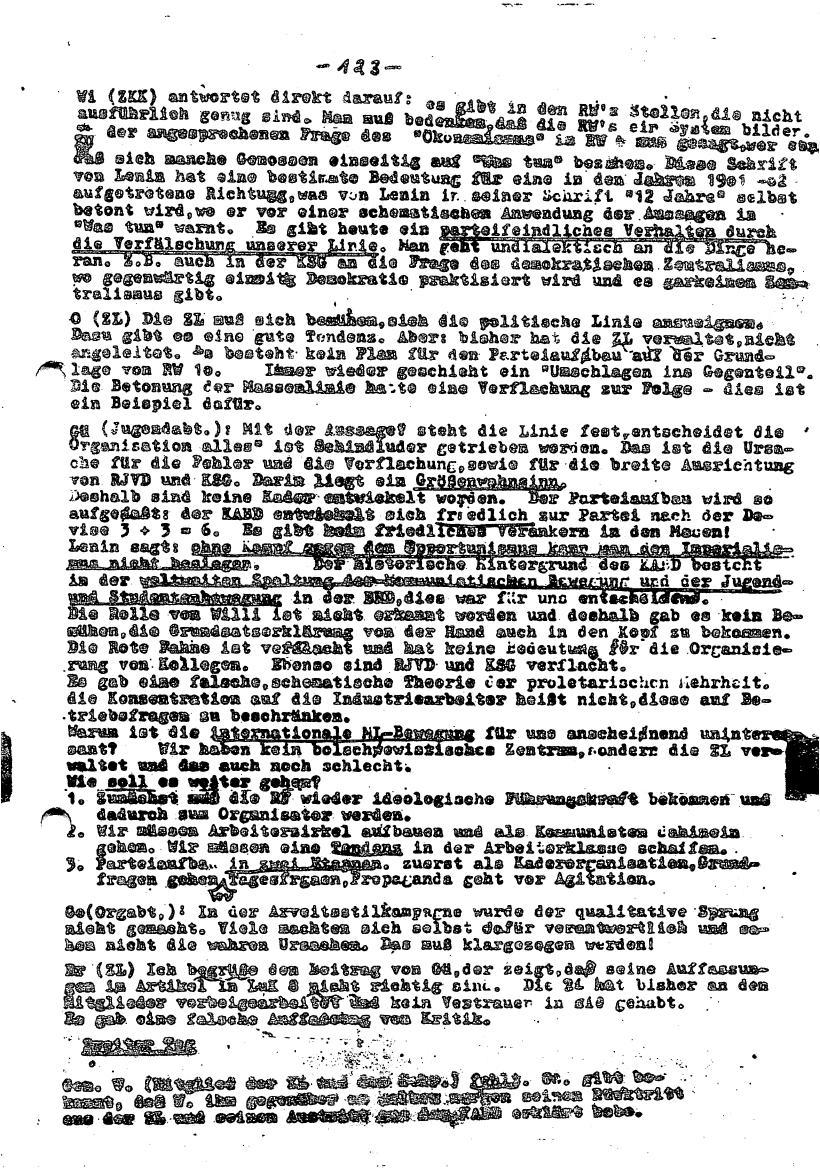 KABRW_1976_Dokumente_zum_Kampf_2er_Linien_im_KABD_03_124