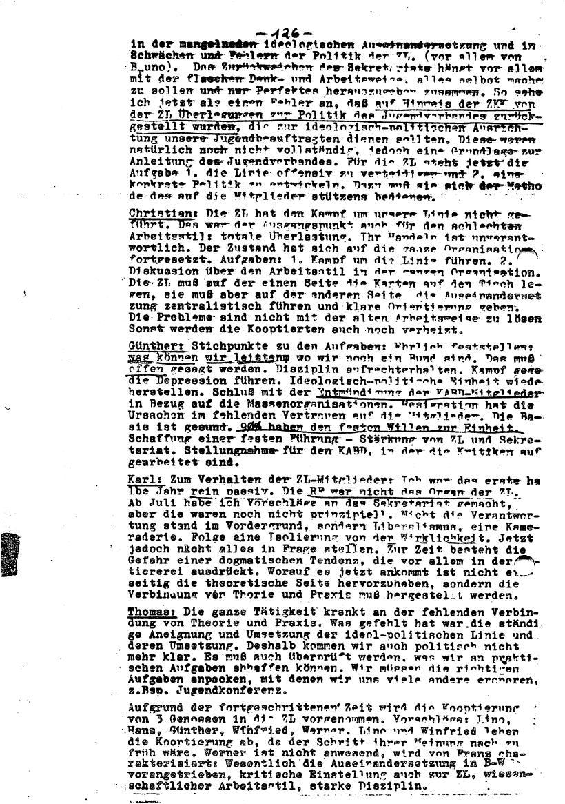 KABRW_1976_Dokumente_zum_Kampf_2er_Linien_im_KABD_03_127