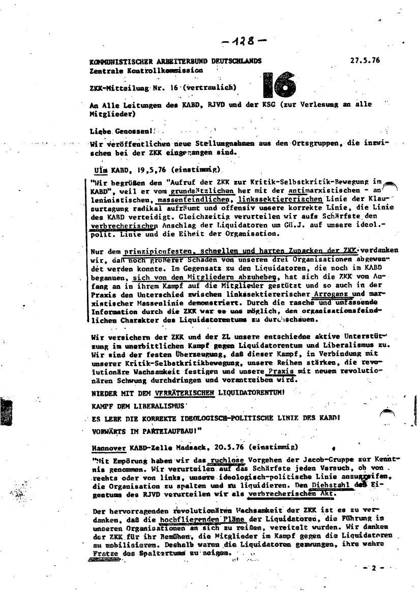 KABRW_1976_Dokumente_zum_Kampf_2er_Linien_im_KABD_03_129