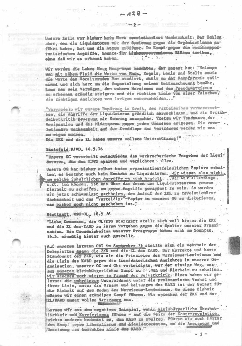 KABRW_1976_Dokumente_zum_Kampf_2er_Linien_im_KABD_03_130