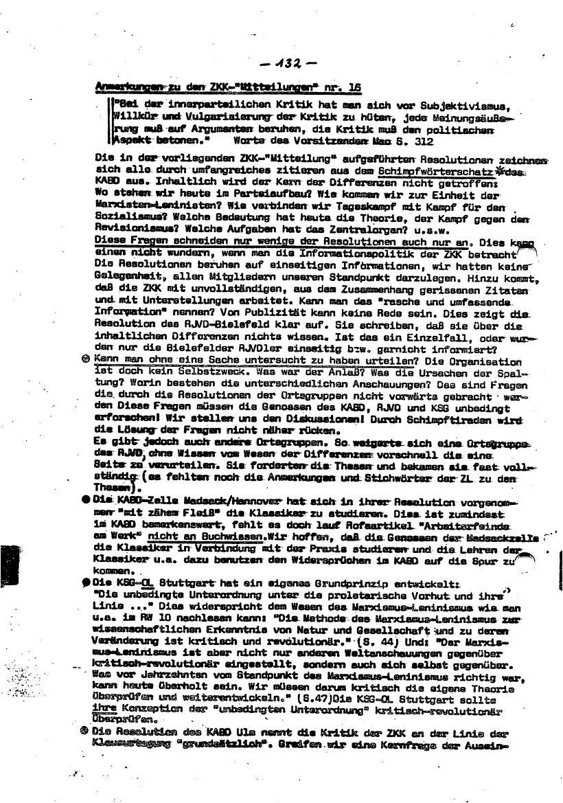 KABRW_1976_Dokumente_zum_Kampf_2er_Linien_im_KABD_03_133