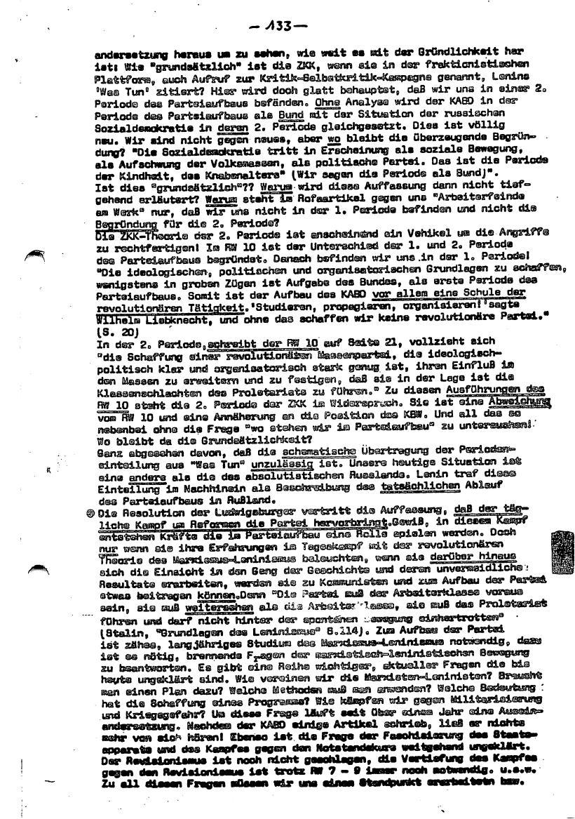 KABRW_1976_Dokumente_zum_Kampf_2er_Linien_im_KABD_03_134