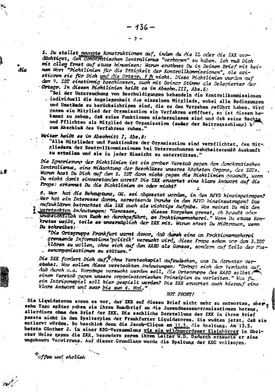 KABRW_1976_Dokumente_zum_Kampf_2er_Linien_im_KABD_03_138