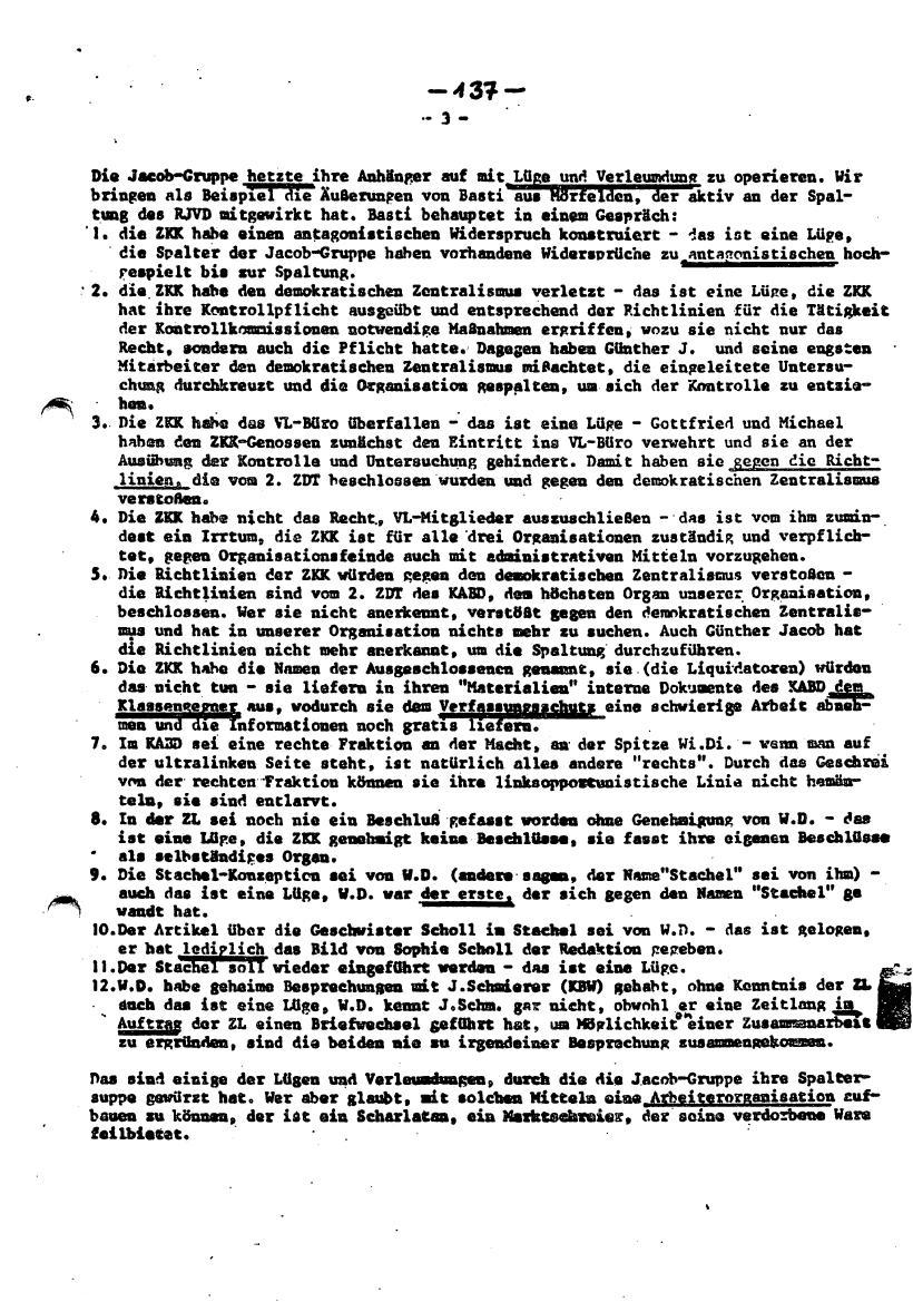 KABRW_1976_Dokumente_zum_Kampf_2er_Linien_im_KABD_03_139