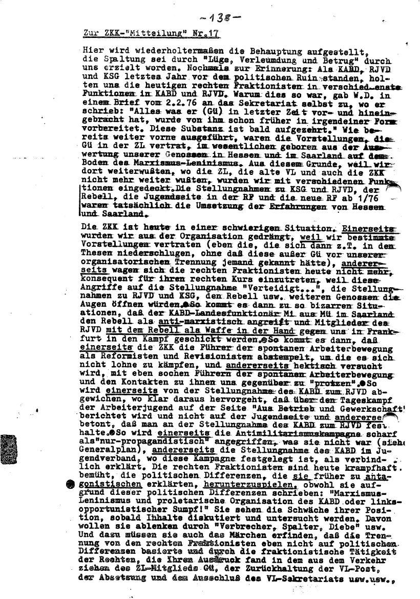 KABRW_1976_Dokumente_zum_Kampf_2er_Linien_im_KABD_03_140