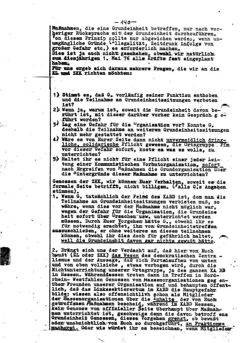 KABRW_1976_Dokumente_zum_Kampf_2er_Linien_im_KABD_03_142